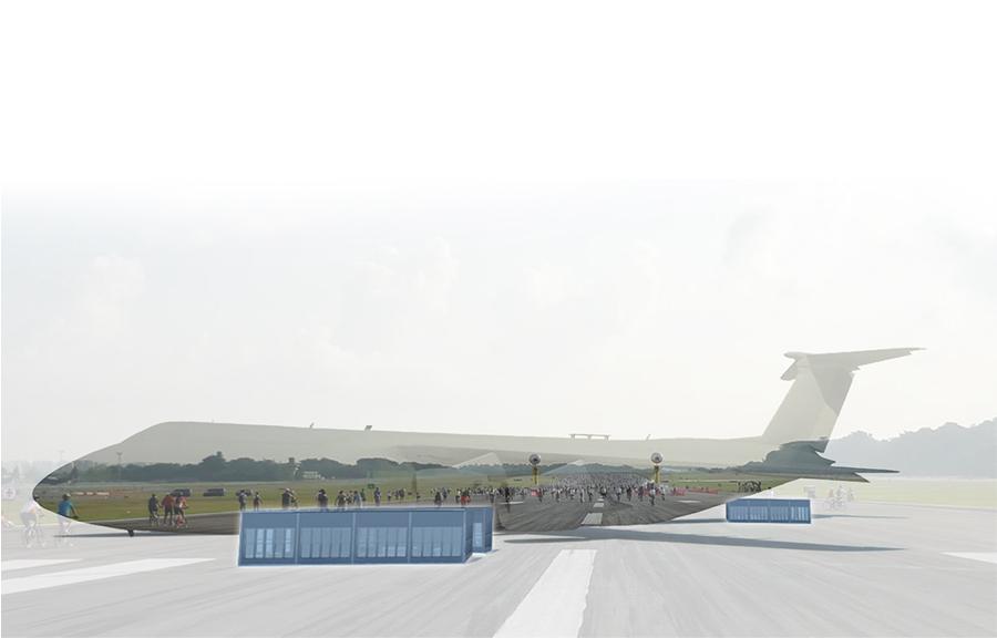 UN Habitat MIIM Designs 2.jpg
