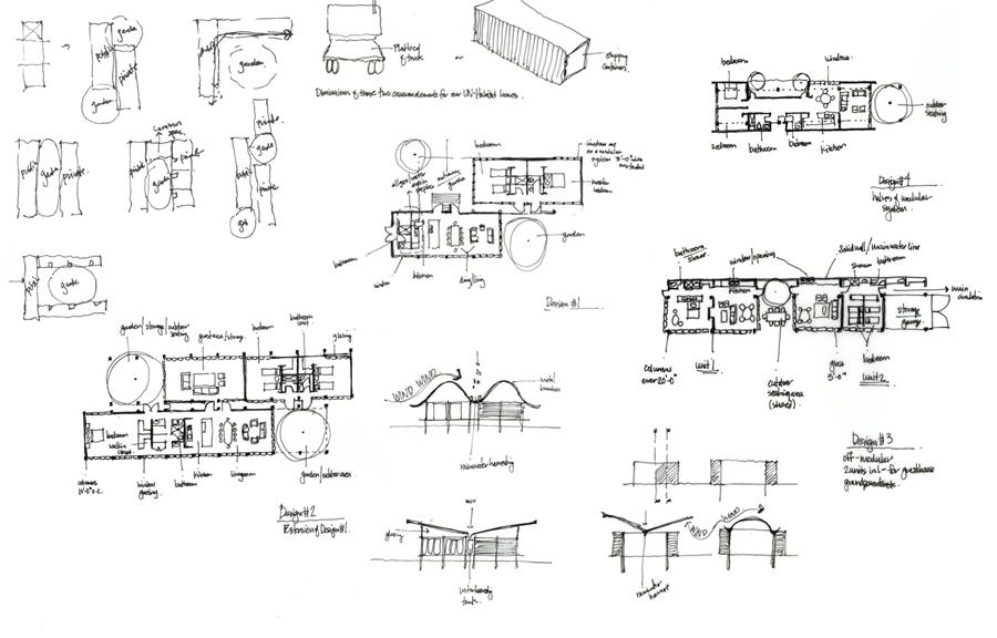 UN Habitat MIIM Designs 4.jpg