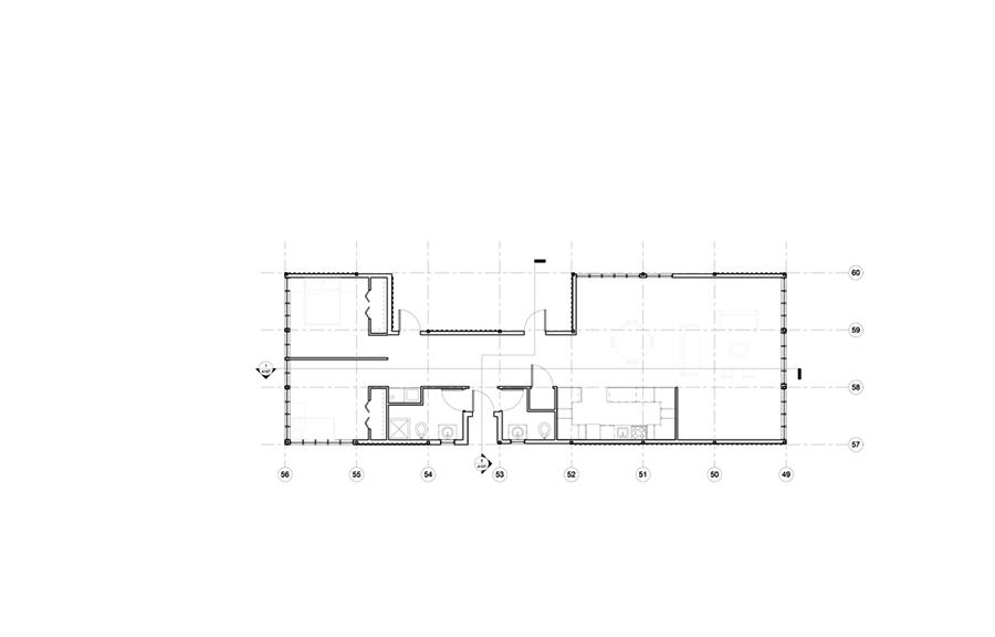 UN Habitat MIIM Designs 5.jpg