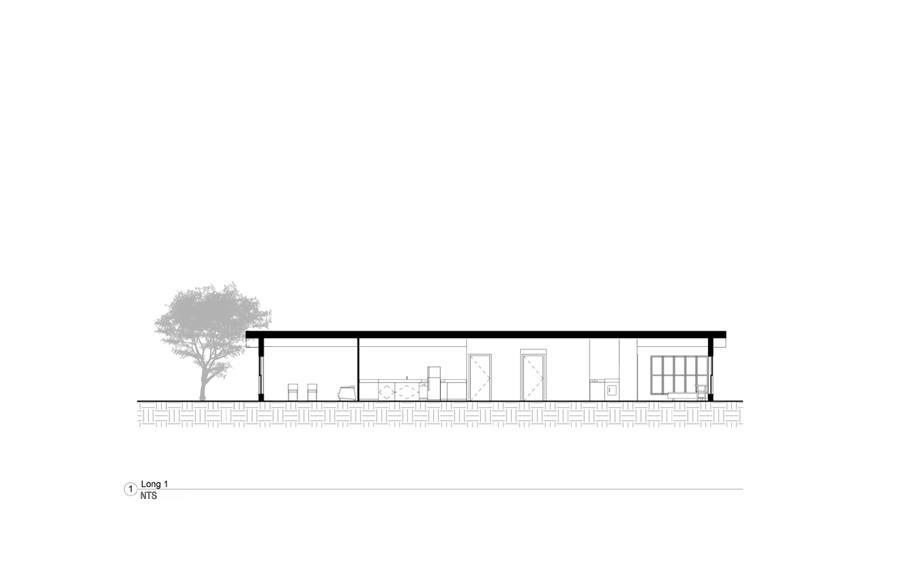 UN Habitat MIIM Designs 6.jpg