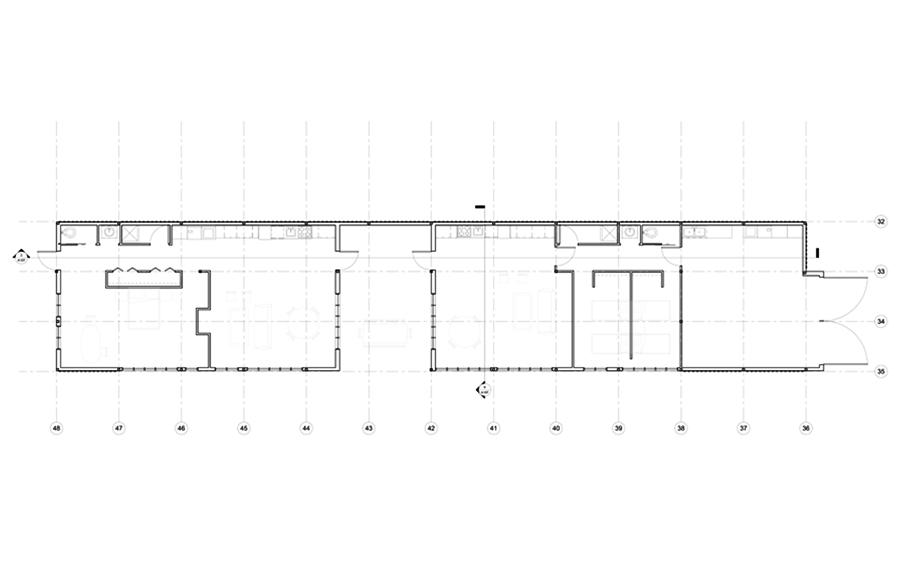 UN Habitat MIIM Designs 7.jpg