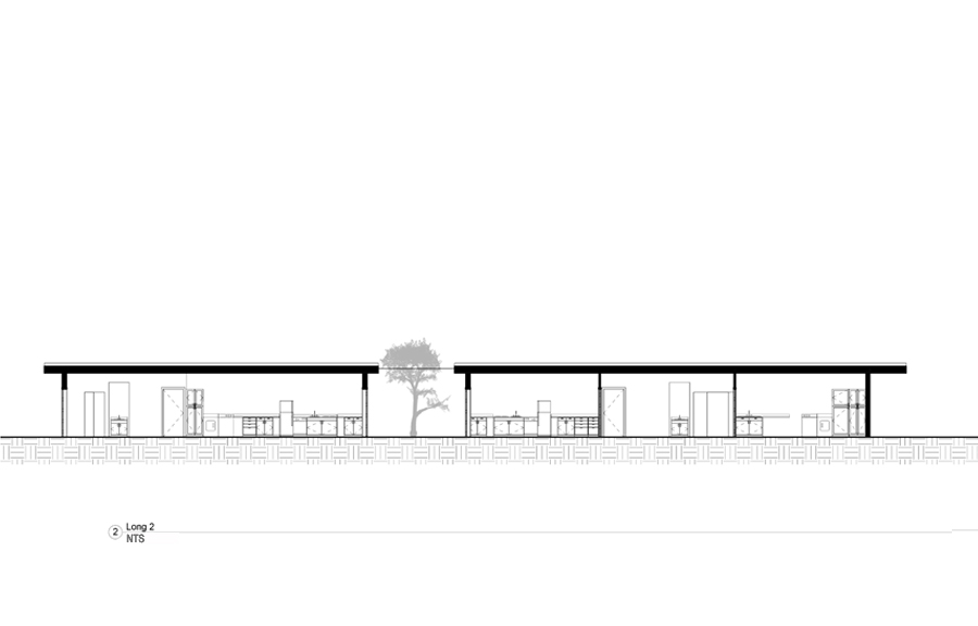 UN Habitat MIIM Designs 8.jpg