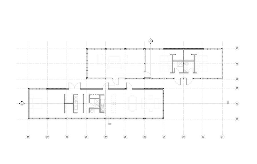 UN Habitat MIIM Designs 9.jpg