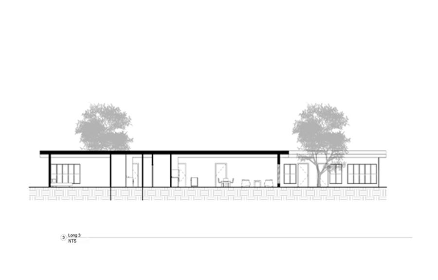 UN Habitat MIIM Designs 10.jpg