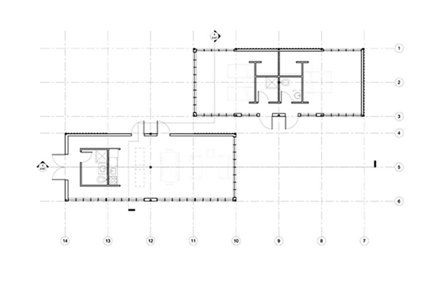 UN Habitat MIIM Designs 11.jpg
