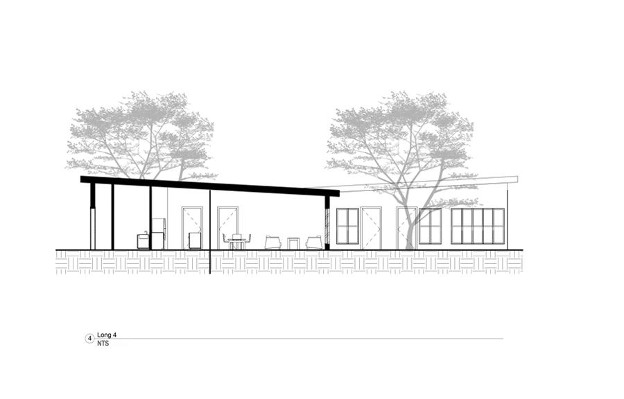 UN Habitat MIIM Designs 12.jpg