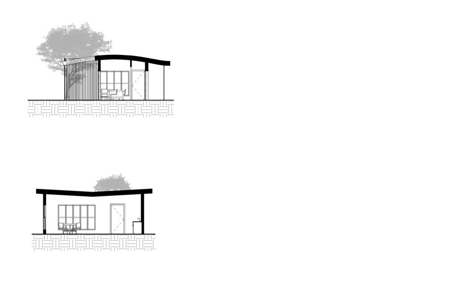 UN Habitat MIIM Designs 13.jpg