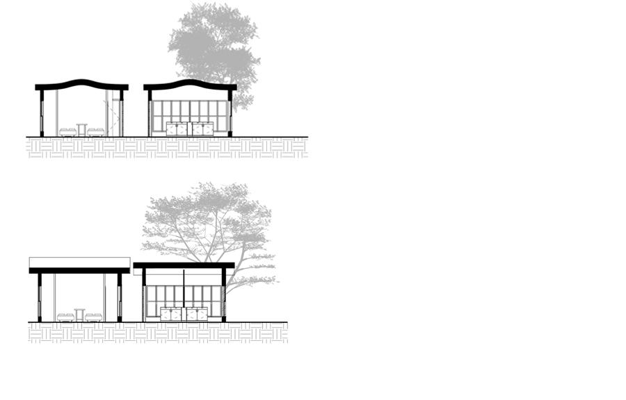 UN Habitat MIIM Designs 14.jpg