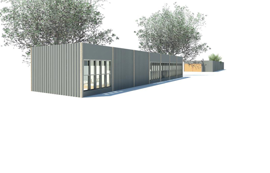 UN Habitat MIIM Designs 15.jpg