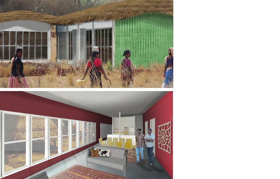 UN Habitat MIIM Designs 16.jpg