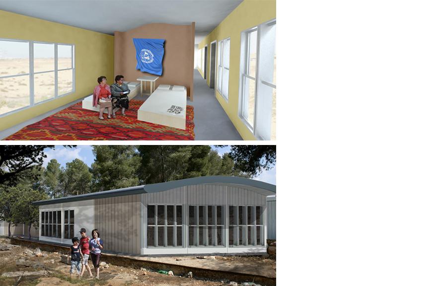 UN Habitat MIIM Designs 17.jpg