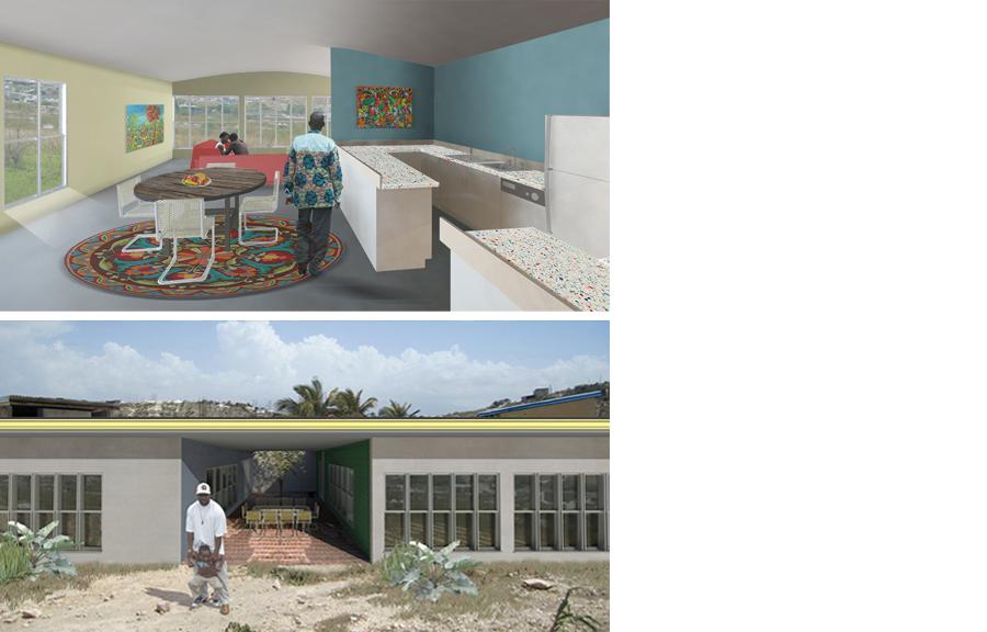 UN Habitat MIIM Designs 18.jpg