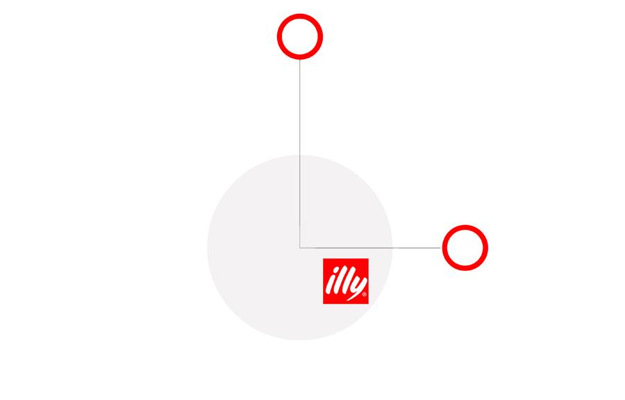 illy MIIM Designs 1.jpg