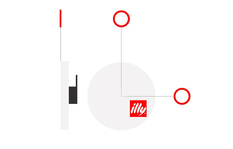 illy MIIM Designs 4.jpg