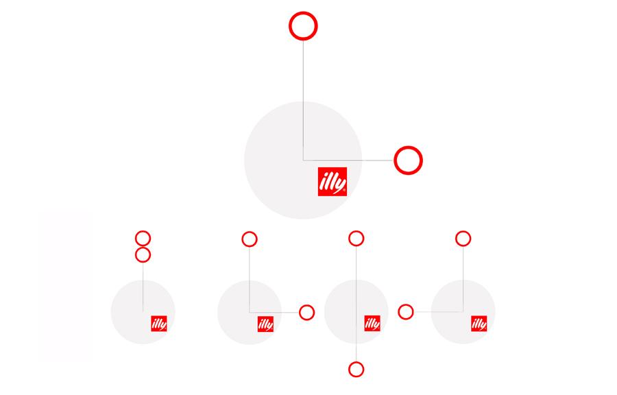 illy MIIM Designs 3.jpg