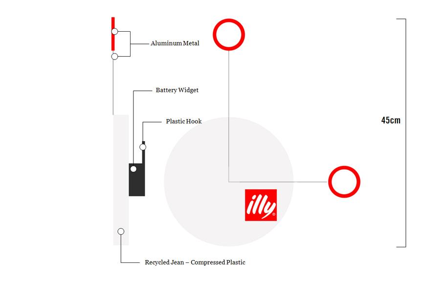 illy MIIM Designs 5.jpg