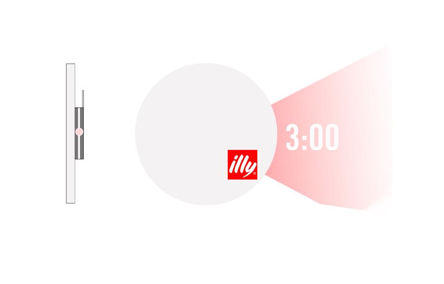 illy MIIM Designs 8.jpg