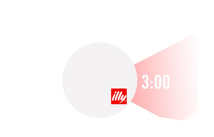 illy MIIM Designs 2.jpg