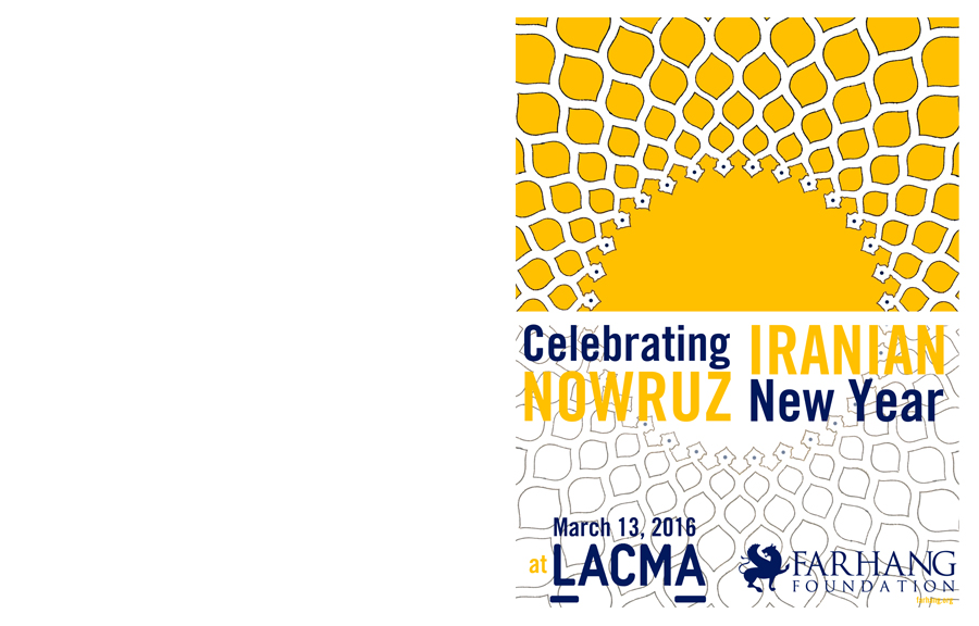 LACMA Farhang Nowruz MIIM Designs 1.jpg