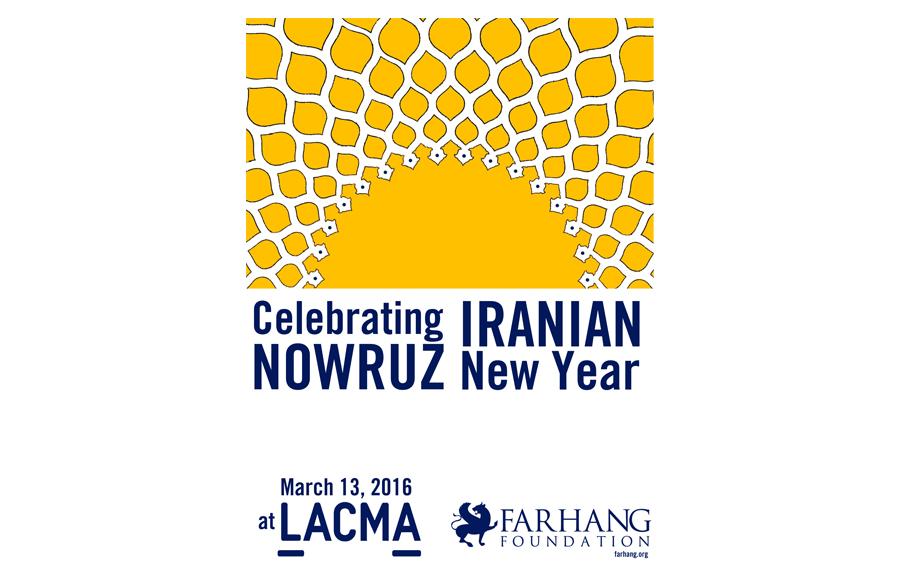 LACMA Farhang Nowruz MIIM Designs 3.jpg