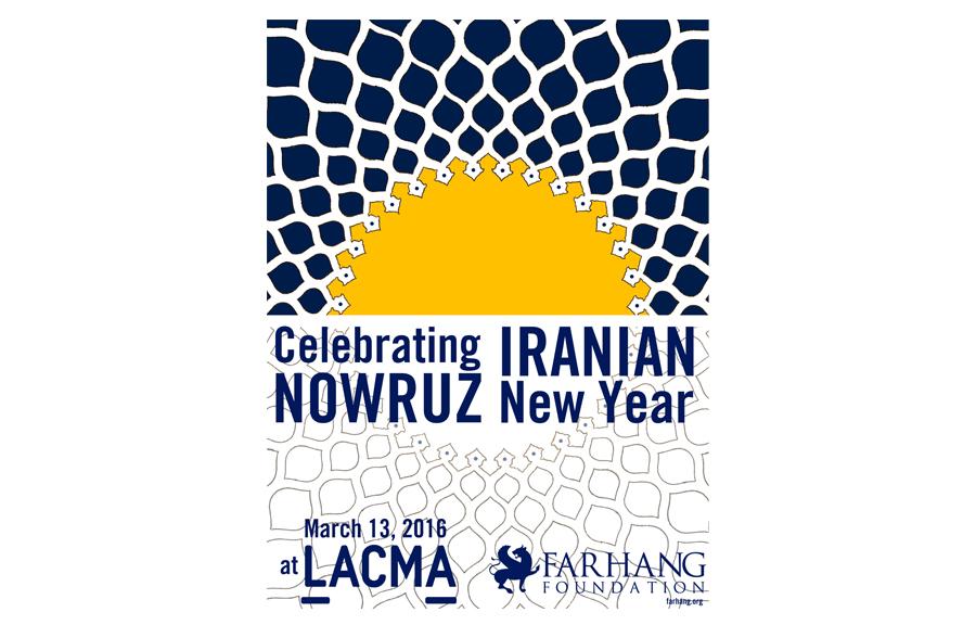 LACMA Farhang Nowruz MIIM Designs 6.jpg