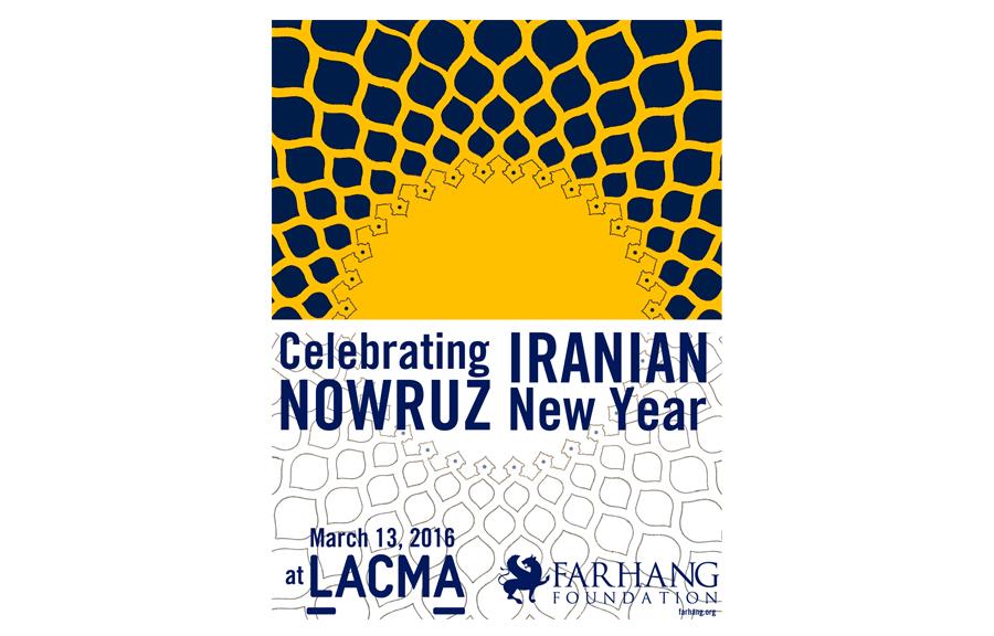 LACMA Farhang Nowruz MIIM Designs 5.jpg