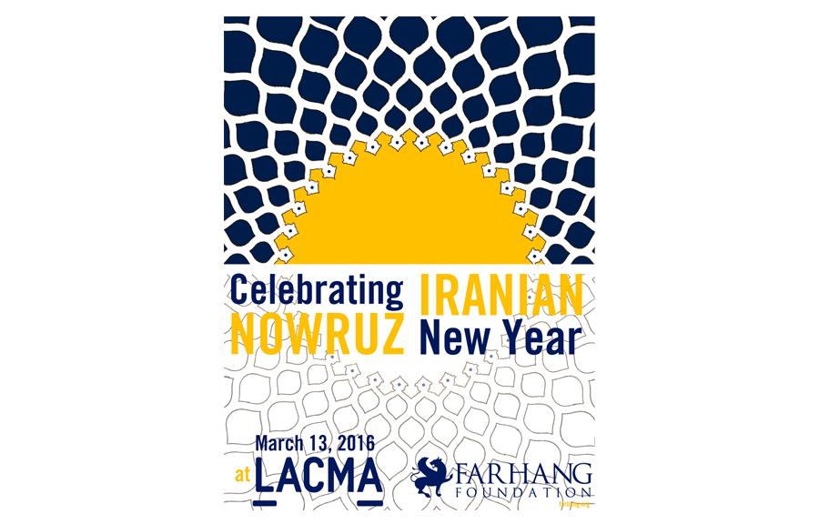 LACMA Farhang Nowruz MIIM Designs 7.jpg
