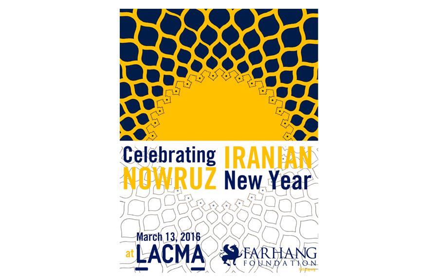 LACMA Farhang Nowruz MIIM Designs 11.jpg
