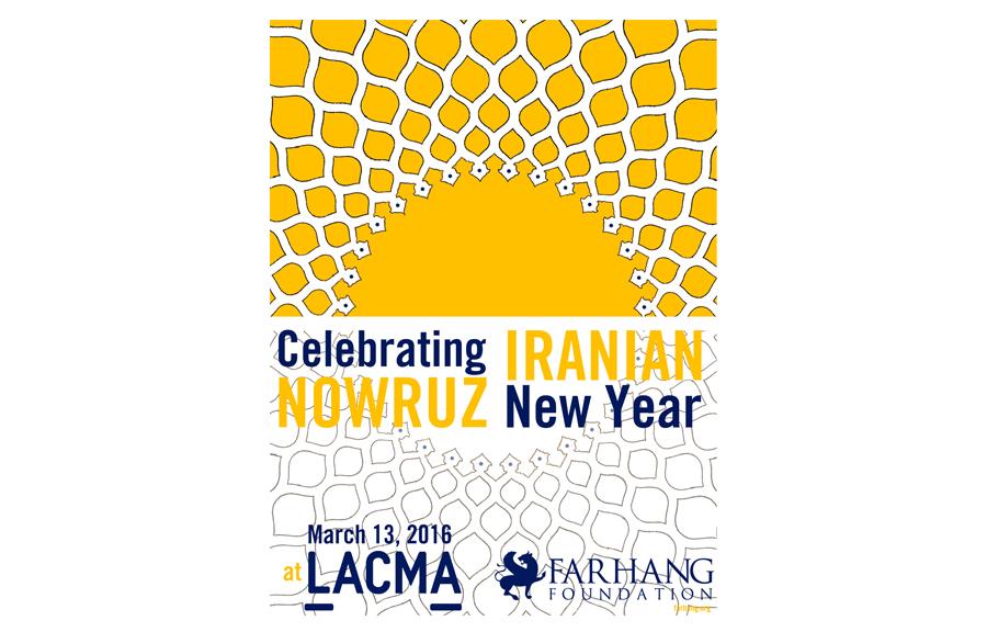 LACMA Farhang Nowruz MIIM Designs 13.jpg
