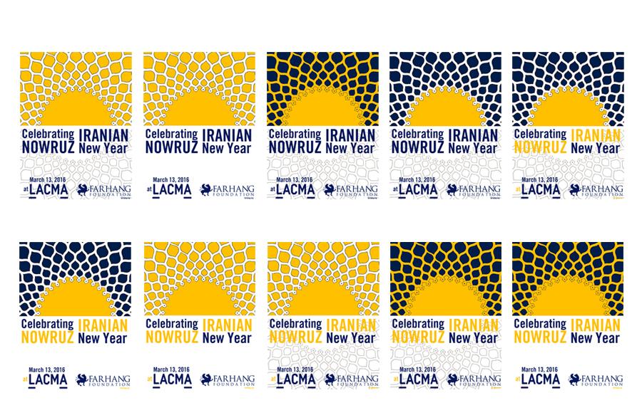 LACMA Farhang Nowruz MIIM Designs 14.jpg