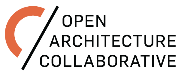 MIIM Designs Open Architecture Collaborative