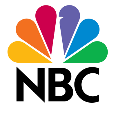 NBC News   America to Zanzibar' Exhibit Brings Muslim Cultures to New York City February 2016   READ ARTICLE