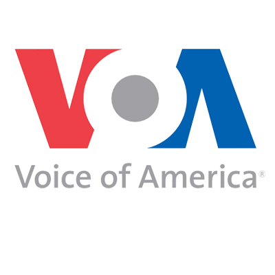 VOICE OF AMERICA   NYC Children's Museum Celebrates Muslim Diversity February 2016  READ ARTICLE