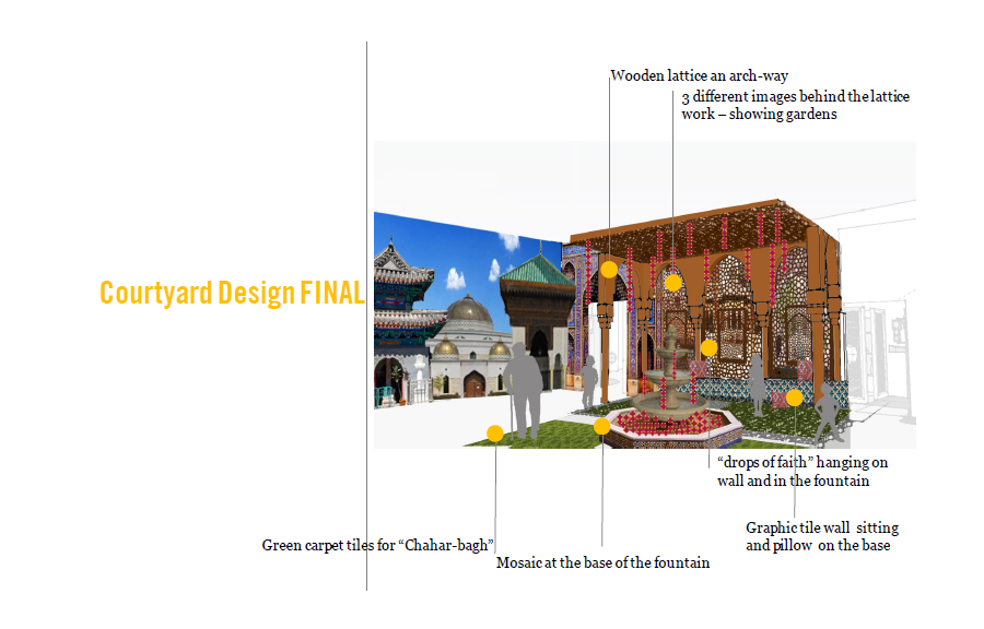 CMOM MIIM Designs 15.jpg