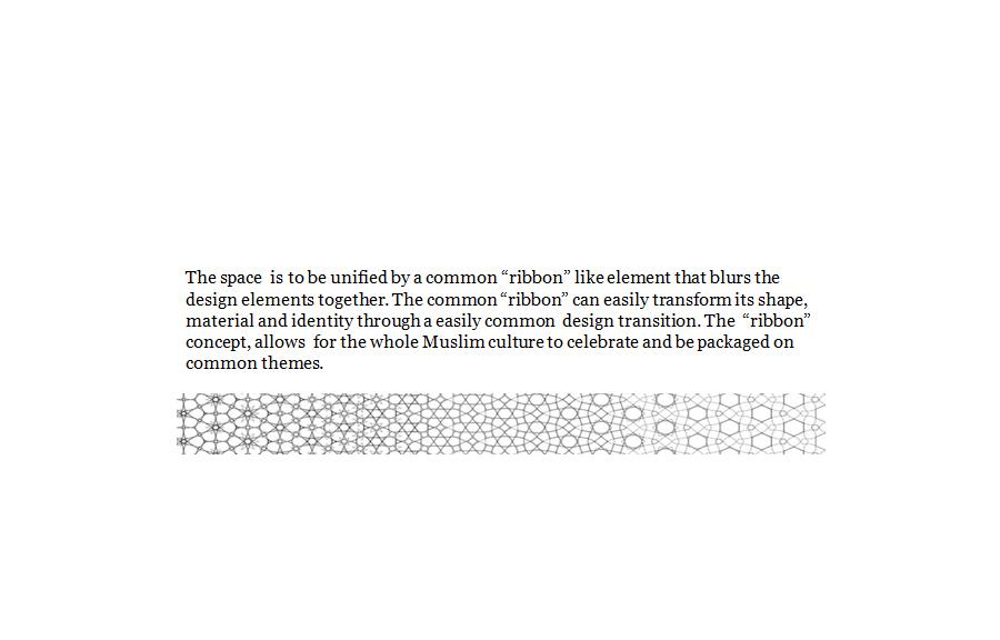 CMOM MIIM Designs 13.jpg