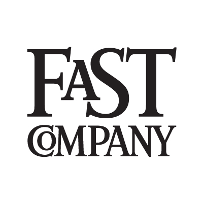 "FAST COMPANY 100 MOST CREATIVE PEOPLE IN BUSINESS - Maryam Eskandari named ""Recommender"" June 2016 READ ARTICLE"