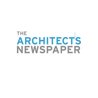 THE ARCHITECTS NEWSPAPER  WATCH:Robert Ivy Issues Second Apology for Tone-Deaf Post-Election Memo November 2016  READ ARTICLE