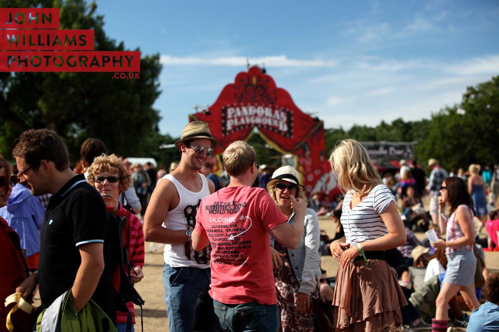 festivals-2.jpg
