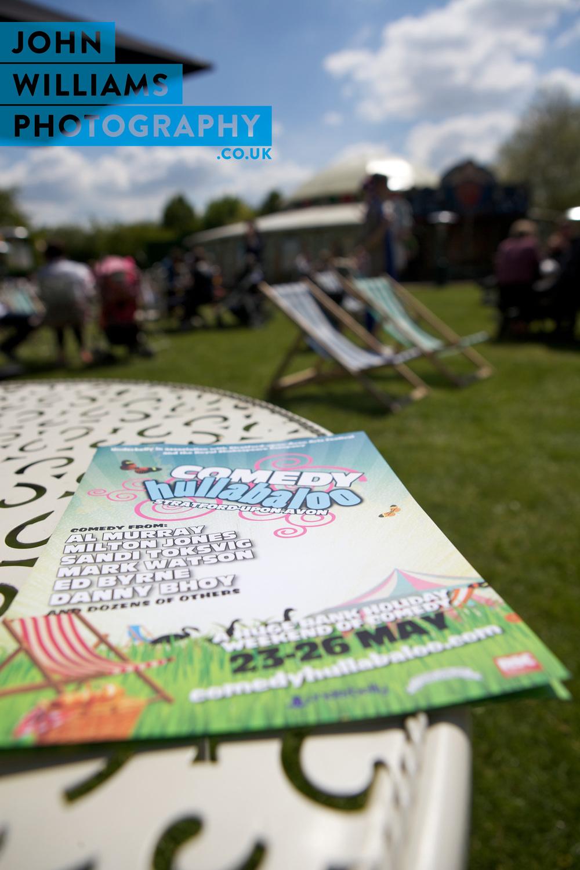 festivals-5.jpg