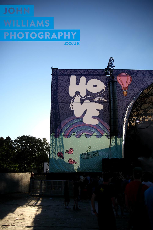 festivals-7.jpg