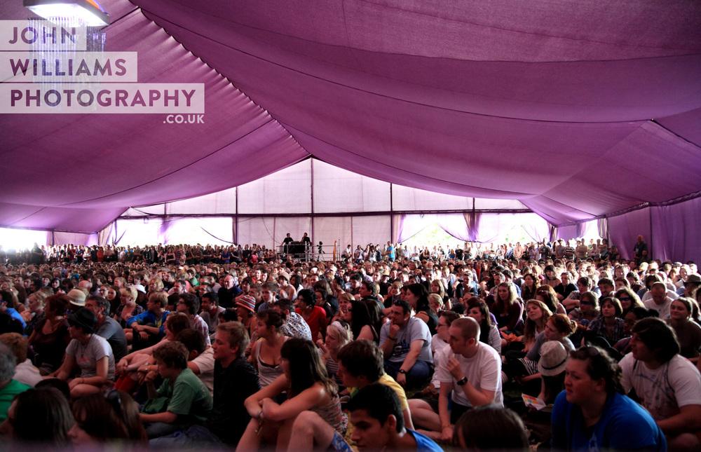 festivals-10.jpg