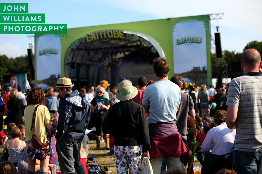 festivals-12.jpg