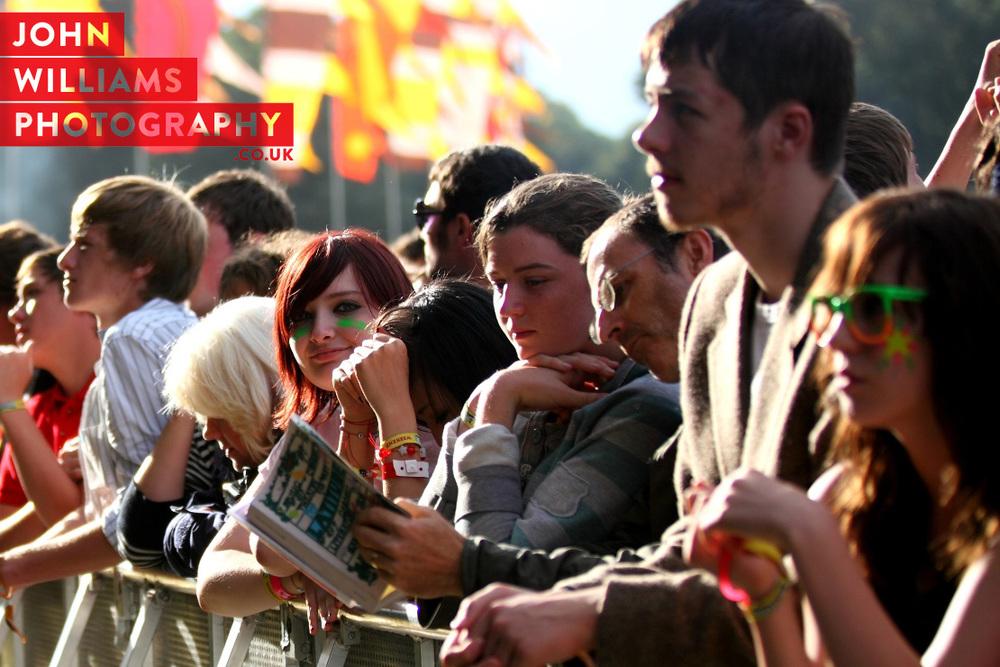 festivals-14.jpg
