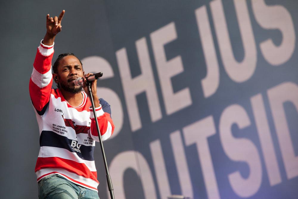 Kendrick-1.jpg