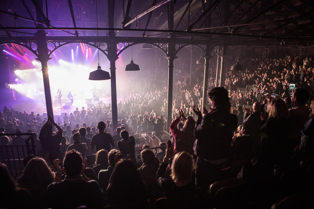 Roundhouse crowd-1.jpg