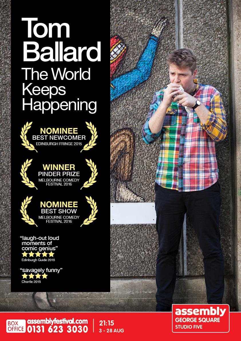 Tom Ballard.jpg