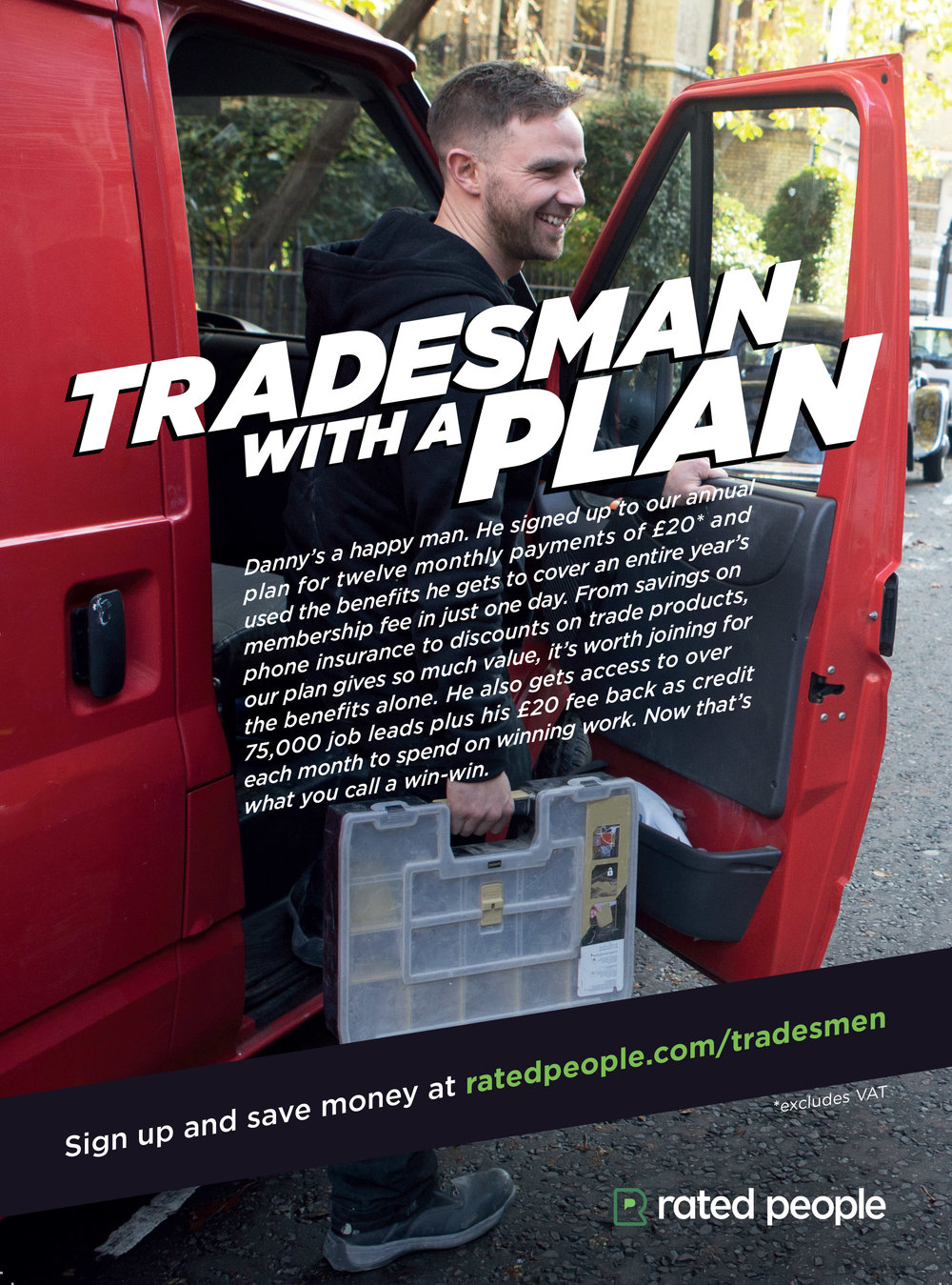 RP tradesman with a plan.jpg
