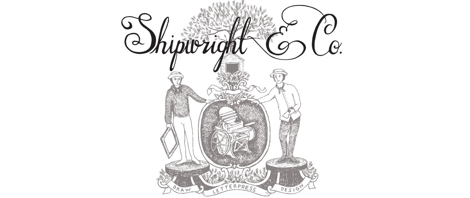 Shipwright & Co.