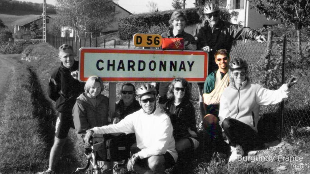 ChardonnayBikeTripPic.jpg