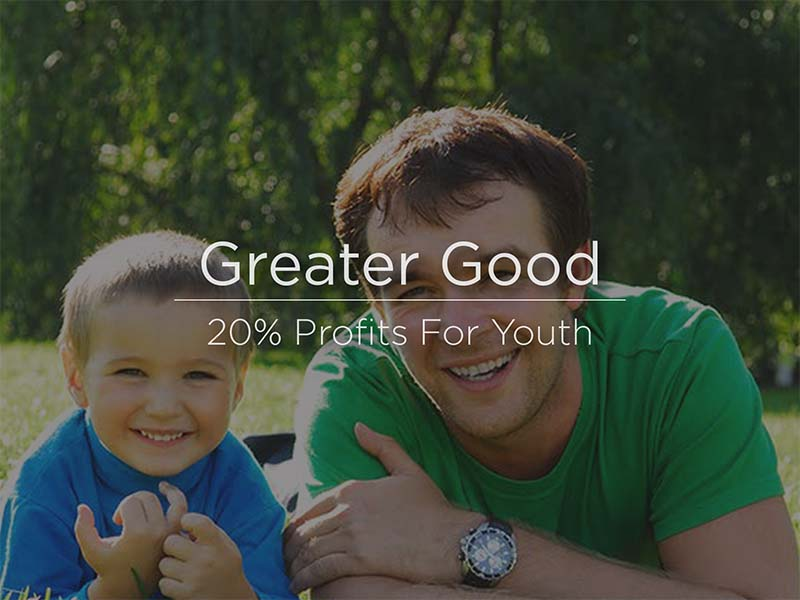 GreaterGood800x600.jpg